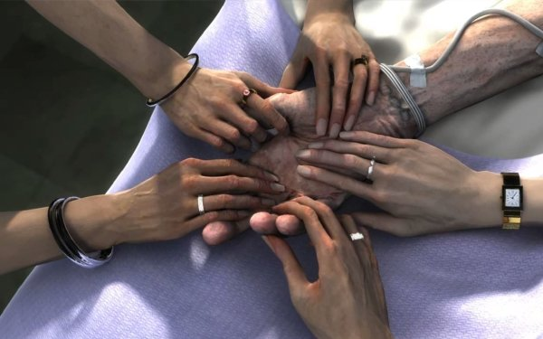 Videojuego Bioshock Game Fondo de pantalla HD | Fondo de Escritorio