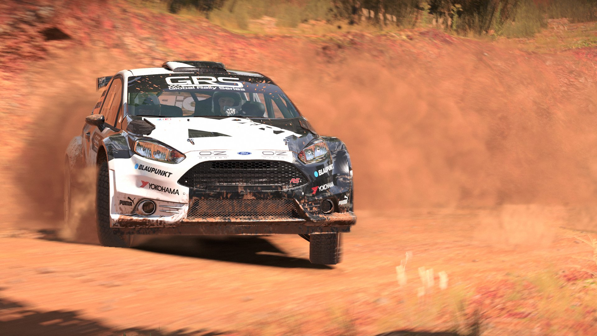 33 dirt 4 hd wallpapers | background images - wallpaper abyss