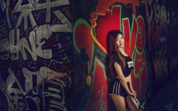 HD Wallpaper | Background ID:841418