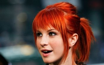 Música - Hayley Williams Wallpapers and Backgrounds ID : 84372