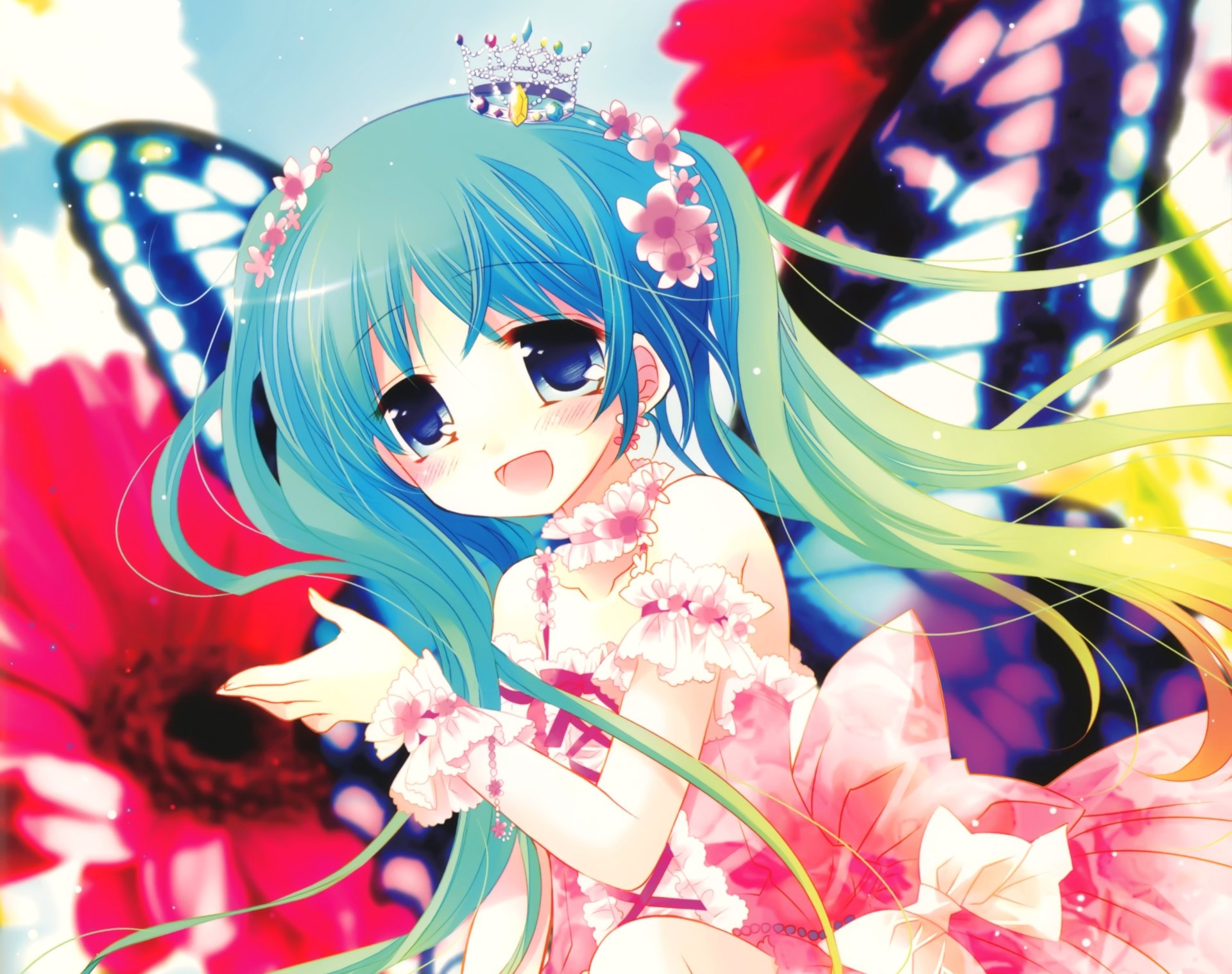 Wallpapers ID:844115