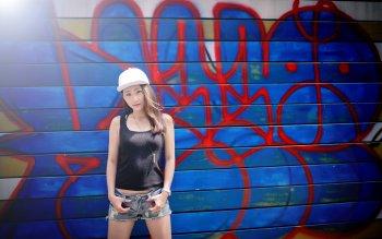 HD Wallpaper | Background ID:844477