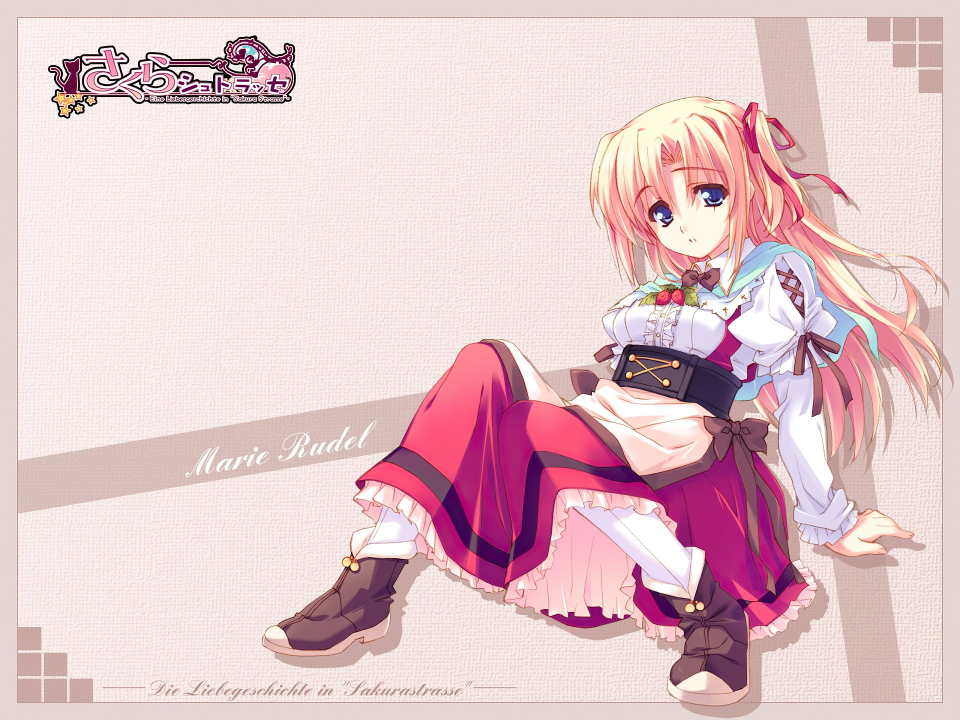 Wallpapers ID:845316