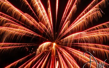 Photography - Fireworks Wallpapers and Backgrounds ID : 84590