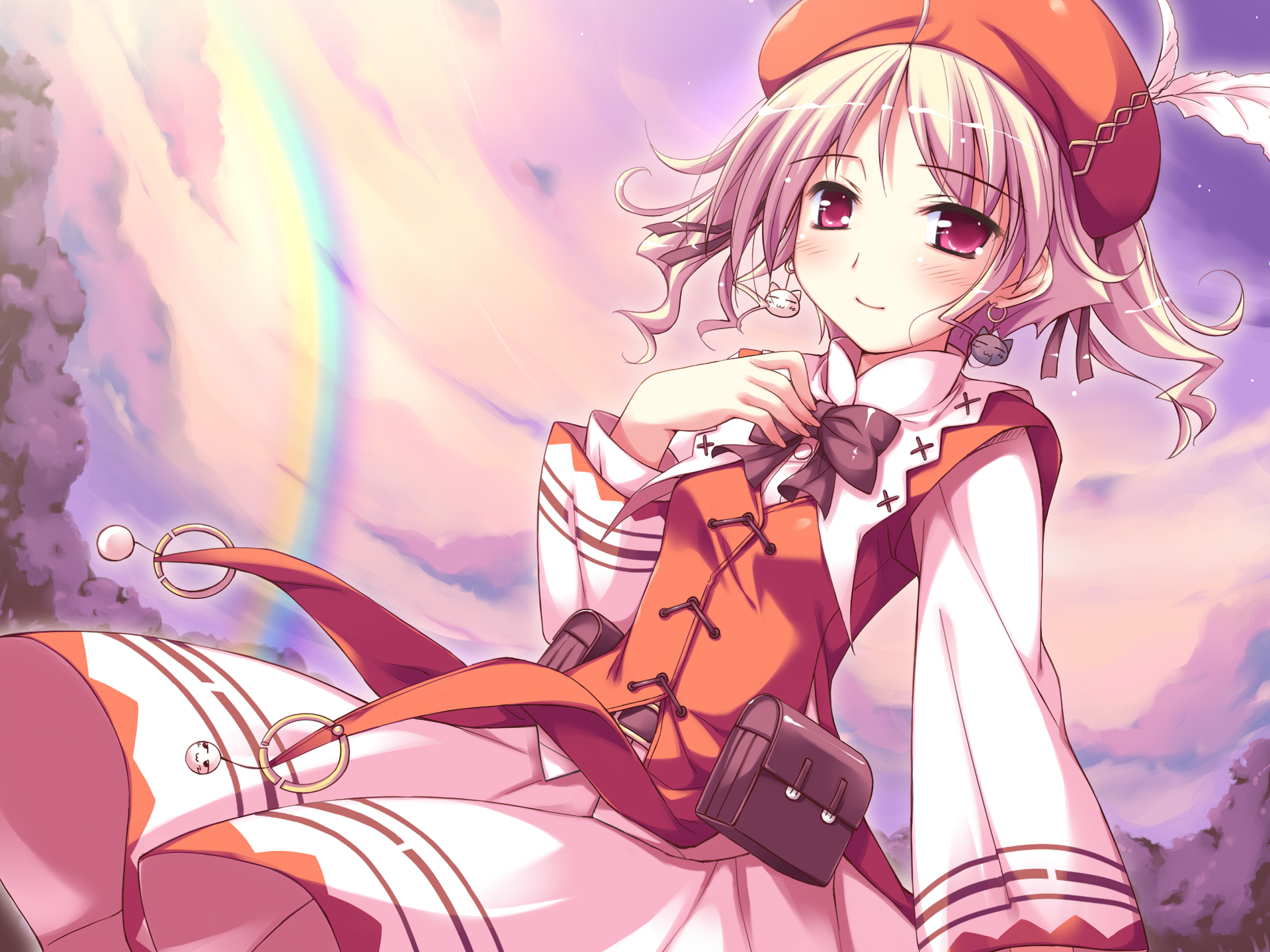 Wallpapers ID:848133