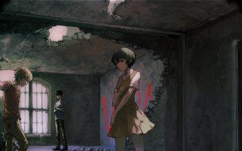 HD Wallpaper | Background ID:849547