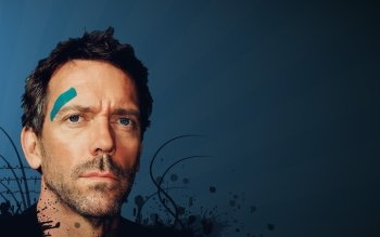 Televisieprogramma - House Wallpapers and Backgrounds ID : 85000