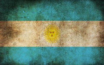 Övrigt - Flag Of Argentina Wallpapers and Backgrounds ID : 85020
