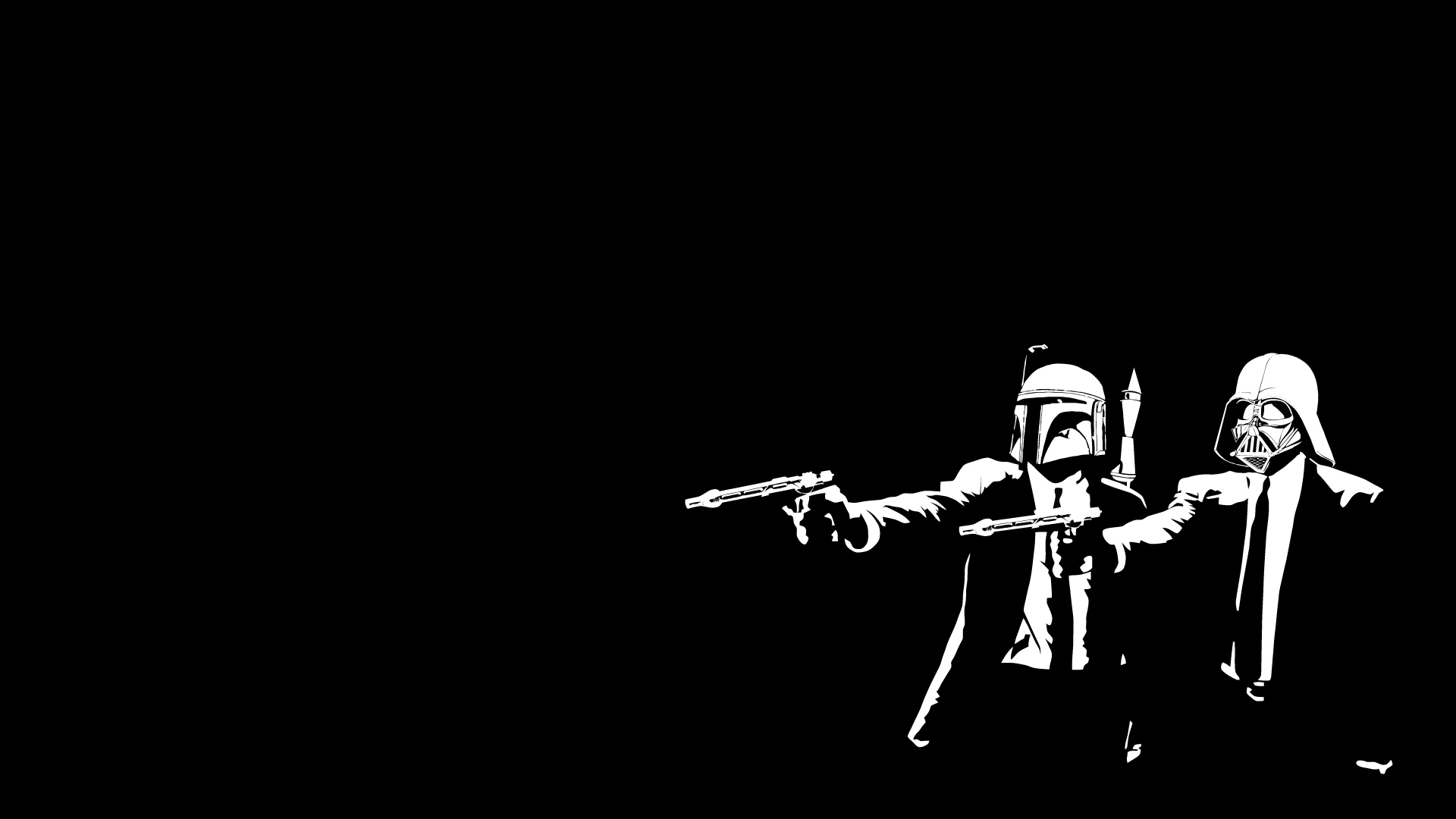 Star Wars Computer Wallpapers Desktop Backgrounds