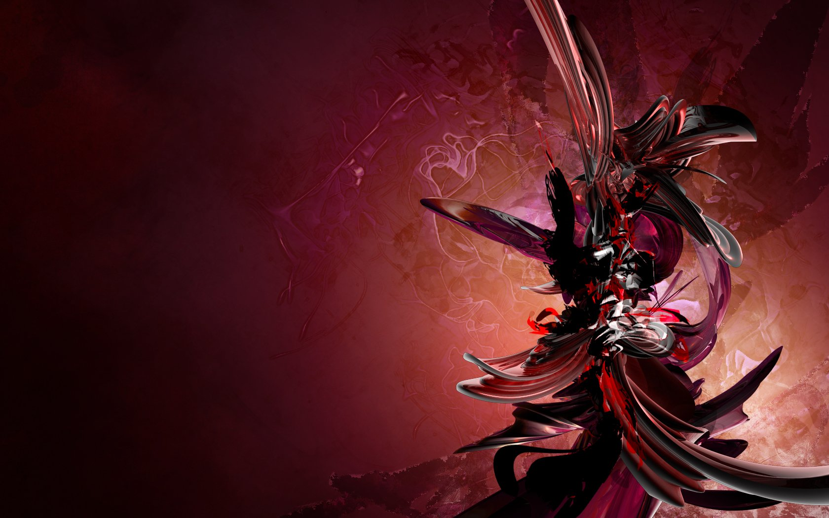 Wallpapers ID:85262