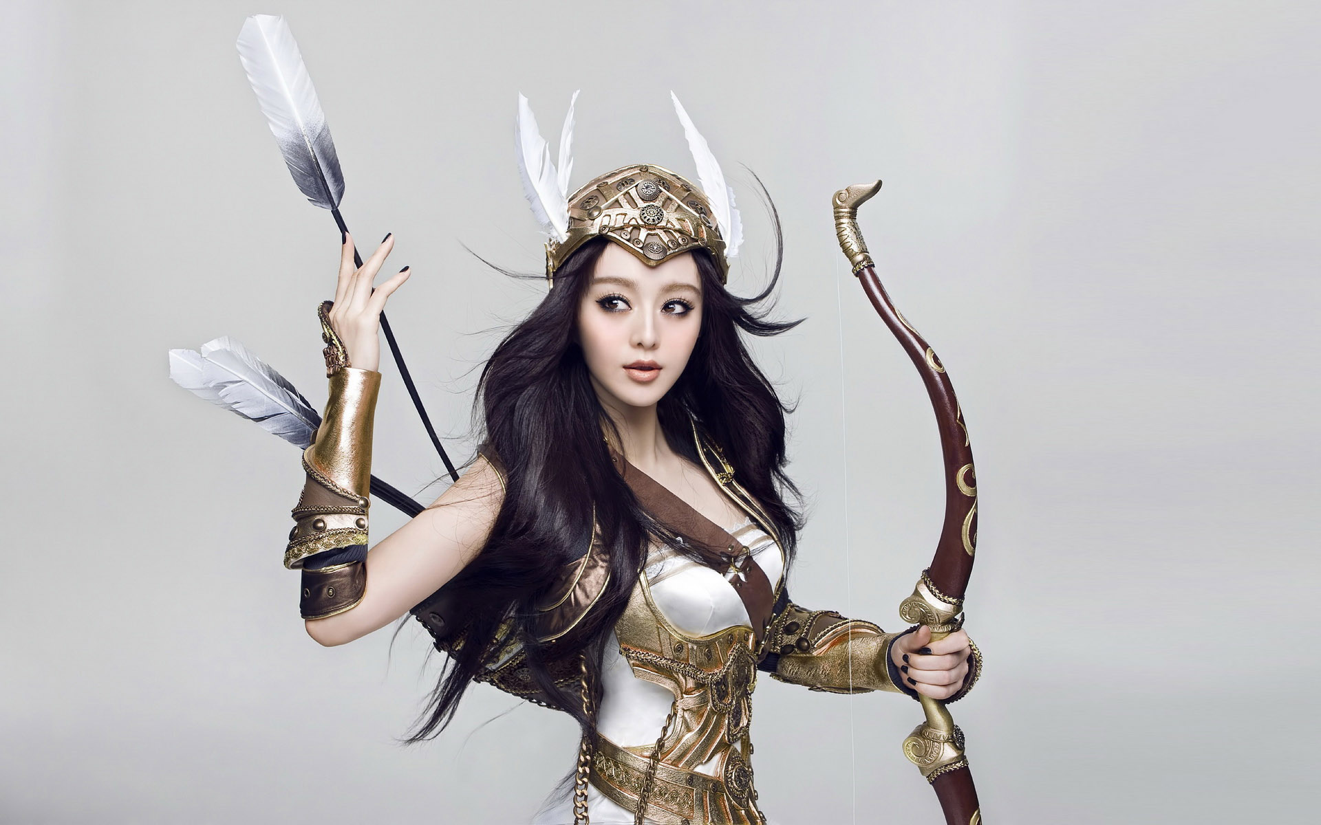 antlers asian personals Meet antlers singles online & chat in the forums dhu is a 100% free dating site to find personals & casual encounters in antlers.