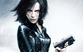 Movie - Underworld: Evolution Wallpapers and Backgrounds ID : 85330