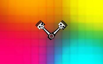 HD Wallpaper   Background ID:855653