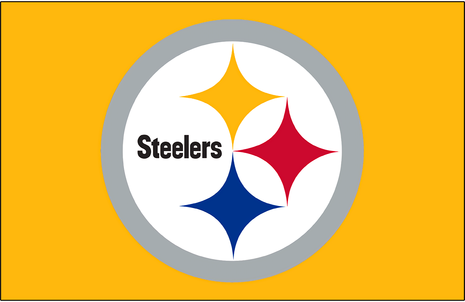 8 HD Pittsburgh Steelers Wallpapers - HDWallSource.com