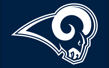HD Wallpaper | Background Image ID:858463. 1920x1245 Sports Los Angeles Rams