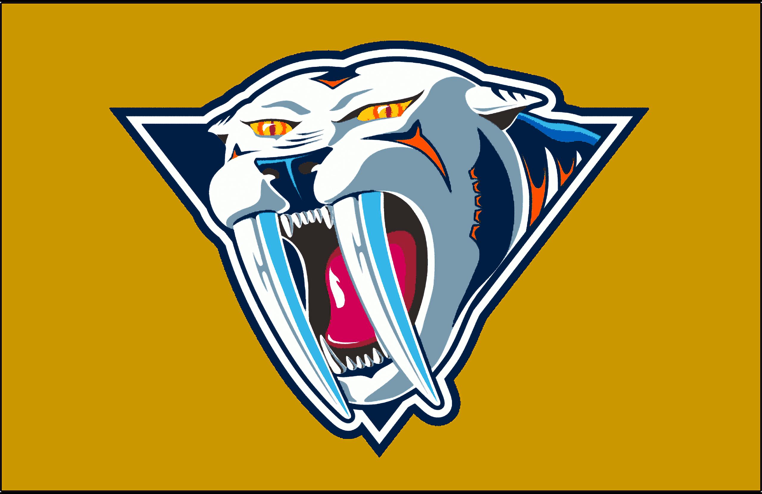 Nashville Predators Wallpapers ID859214
