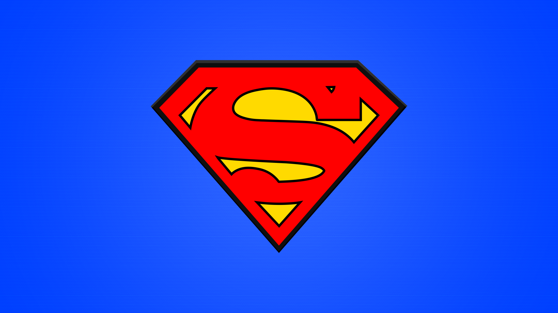 Superman · Wallpapers ID:859621