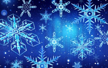 Holiday - Christmas Wallpapers and Backgrounds ID : 85910