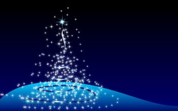 Holiday - Christmas Wallpapers and Backgrounds ID : 85912