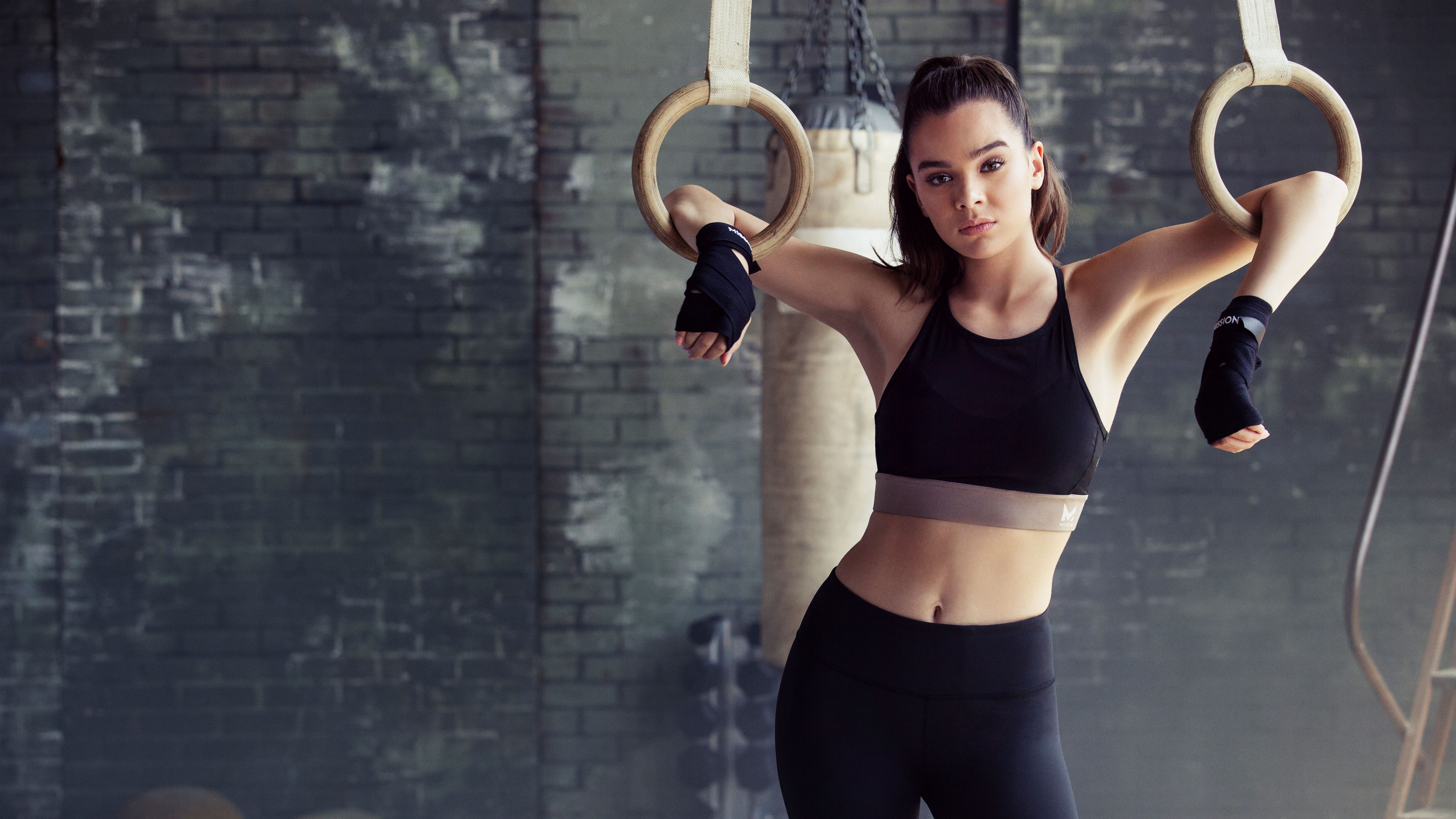 87 fitness hd wallpapers background images wallpaper abyss