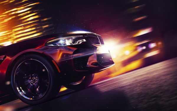 Video Game Need for Speed Payback Need for Speed HD Wallpaper | Background Image