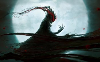 Dark - Demon Wallpapers and Backgrounds ID : 86340