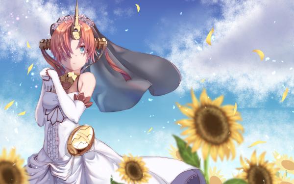 Anime Fate/Apocrypha Fate Series Berserker of Black Frankenstein HD Wallpaper | Background Image