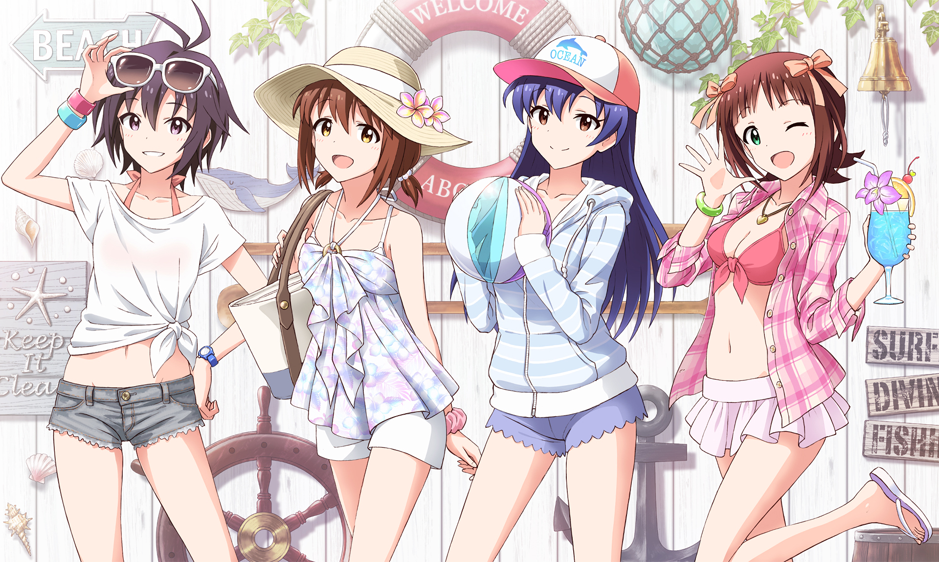 Wallpapers ID:865914