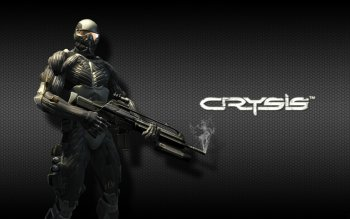 Video Game - Crysis Wallpapers and Backgrounds ID : 87222