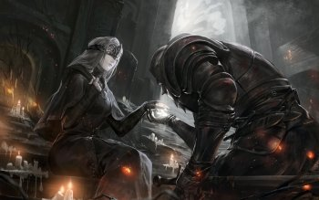 181 Dark Souls Iii Hd Wallpapers Background Images Wallpaper Abyss