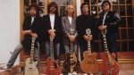 Traveling Wilburys HD Wallpapers | Background Images