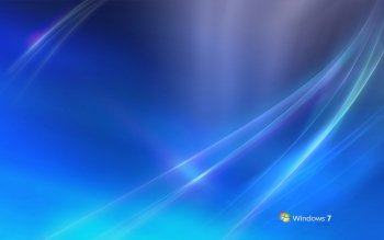 Technology - Windows Wallpapers and Backgrounds ID : 87452
