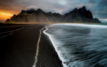 102 4k Ultra Hd Iceland Wallpapers Background Images Wallpaper Abyss
