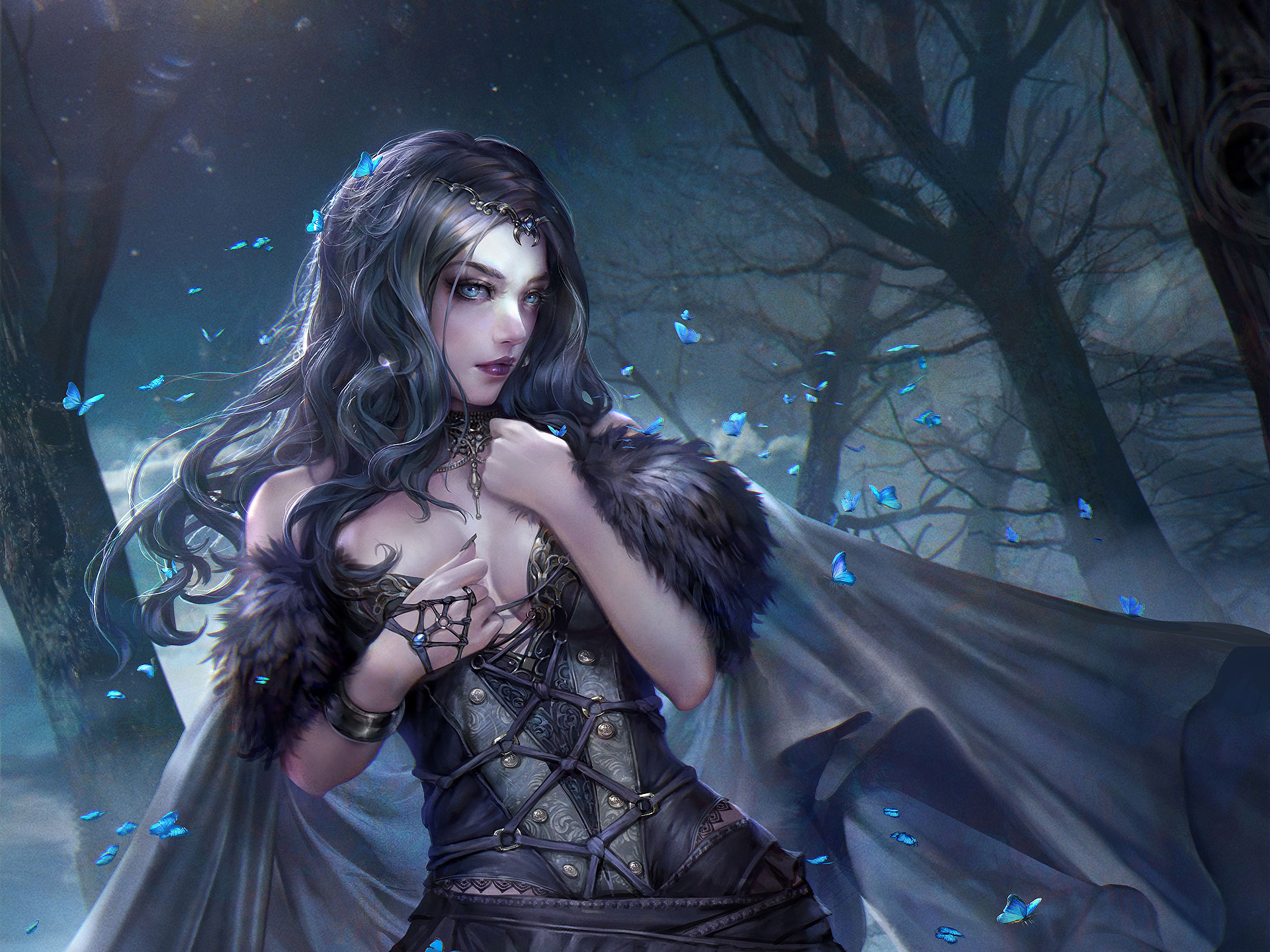 Wallpapers ID:875498