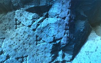 HD Wallpaper | Background ID:875923