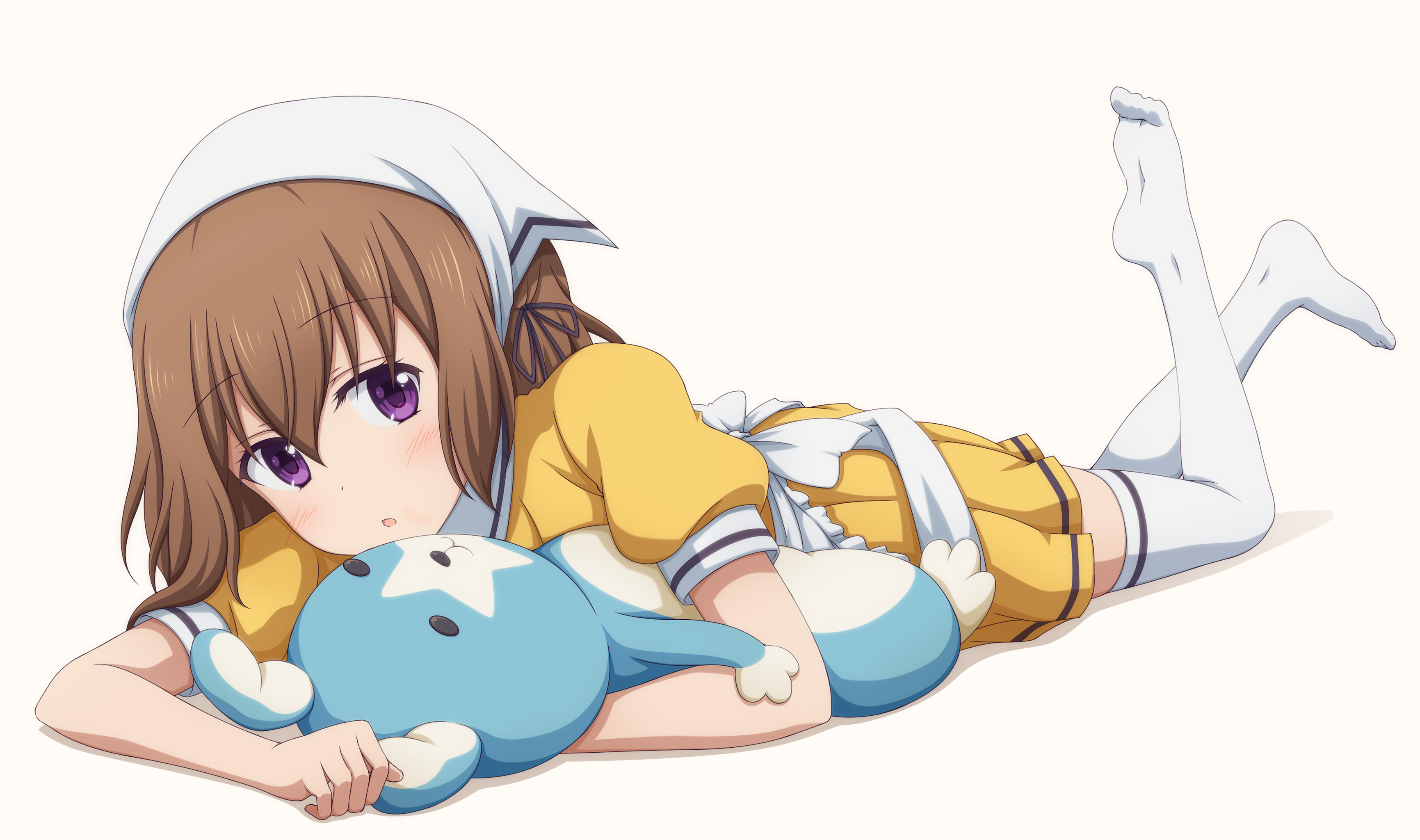 Blend S HD Wallpaper | Background Image | 3462x2048 | ID