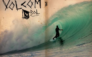Sports - Surfing Wallpapers and Backgrounds ID : 87740