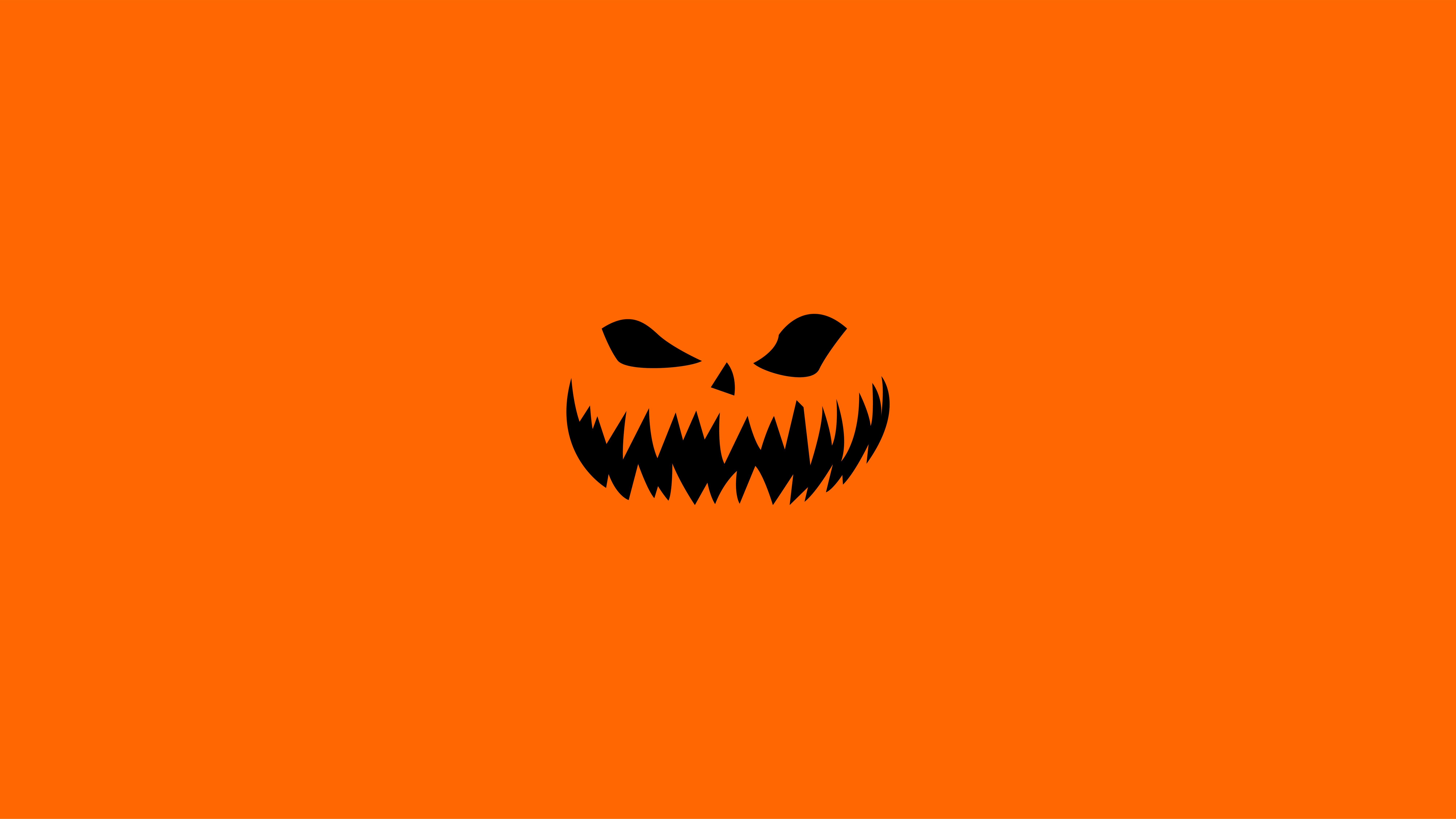Halloween 8k Ultra Hd Wallpaper Hintergrund 8000x4500