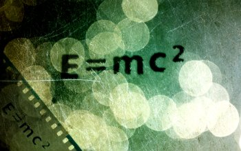 Verschiedenes - Math Wallpapers and Backgrounds ID : 87910