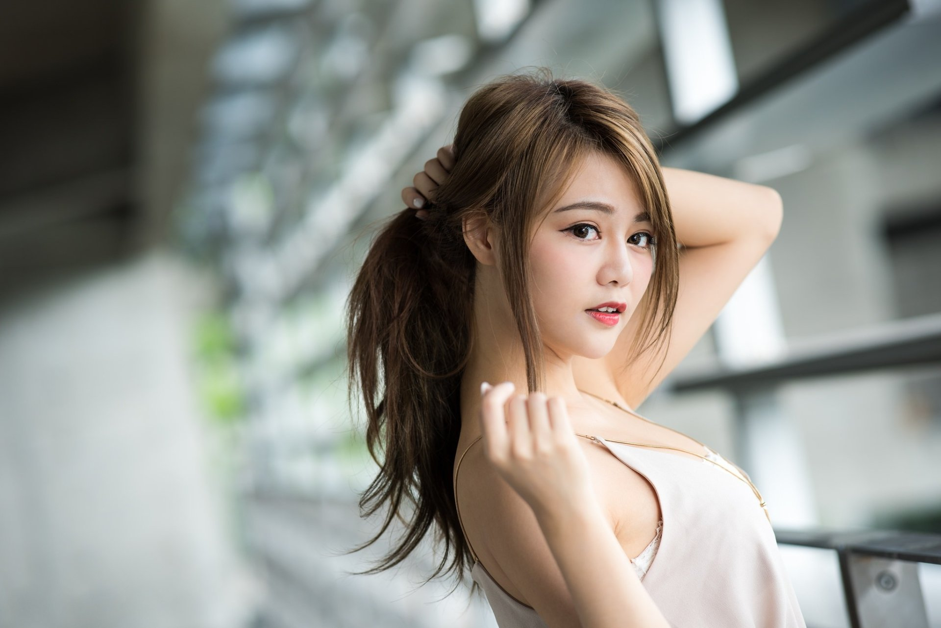 Wallpapers ID:881022