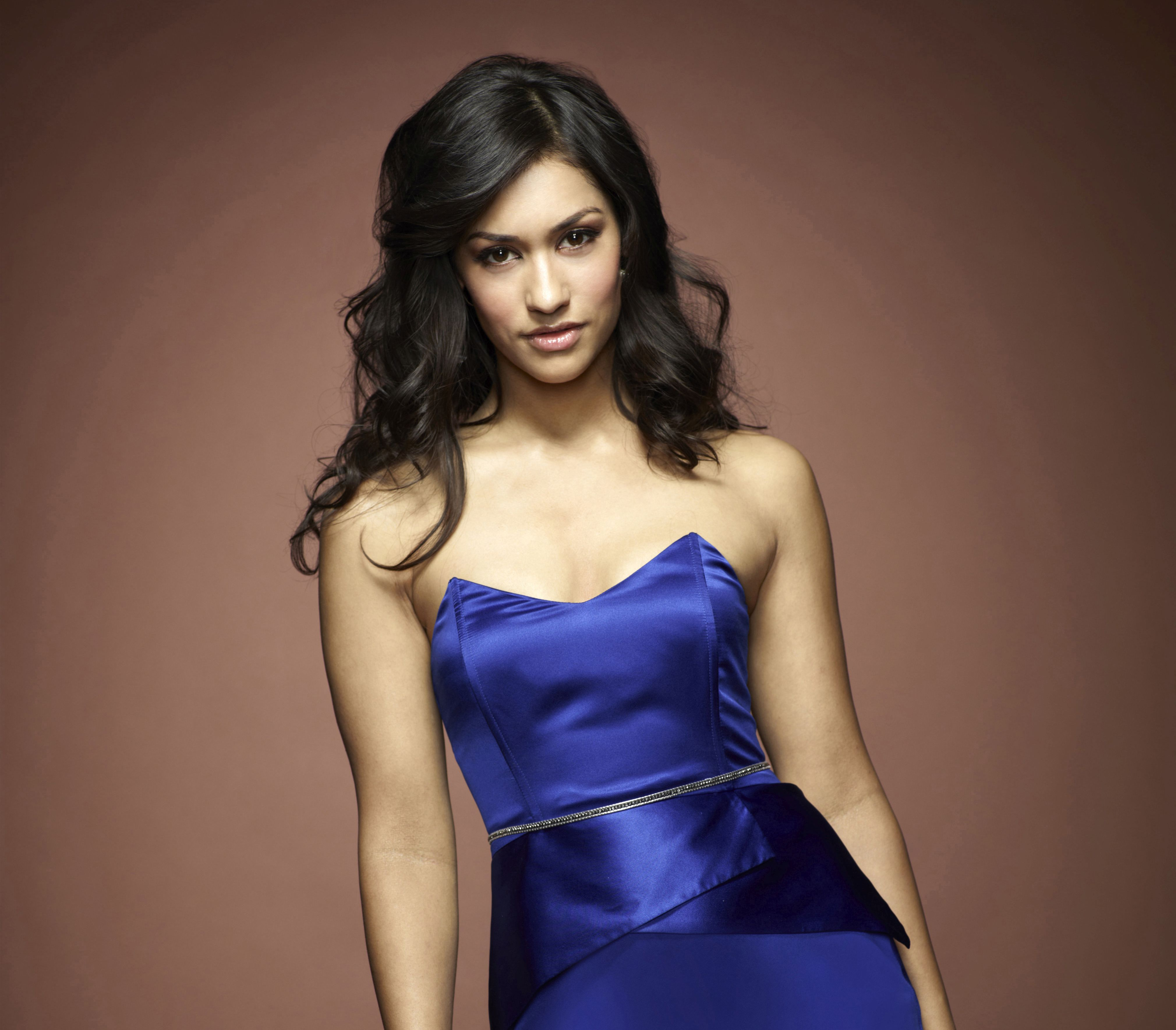 janina gavankar - photo #39