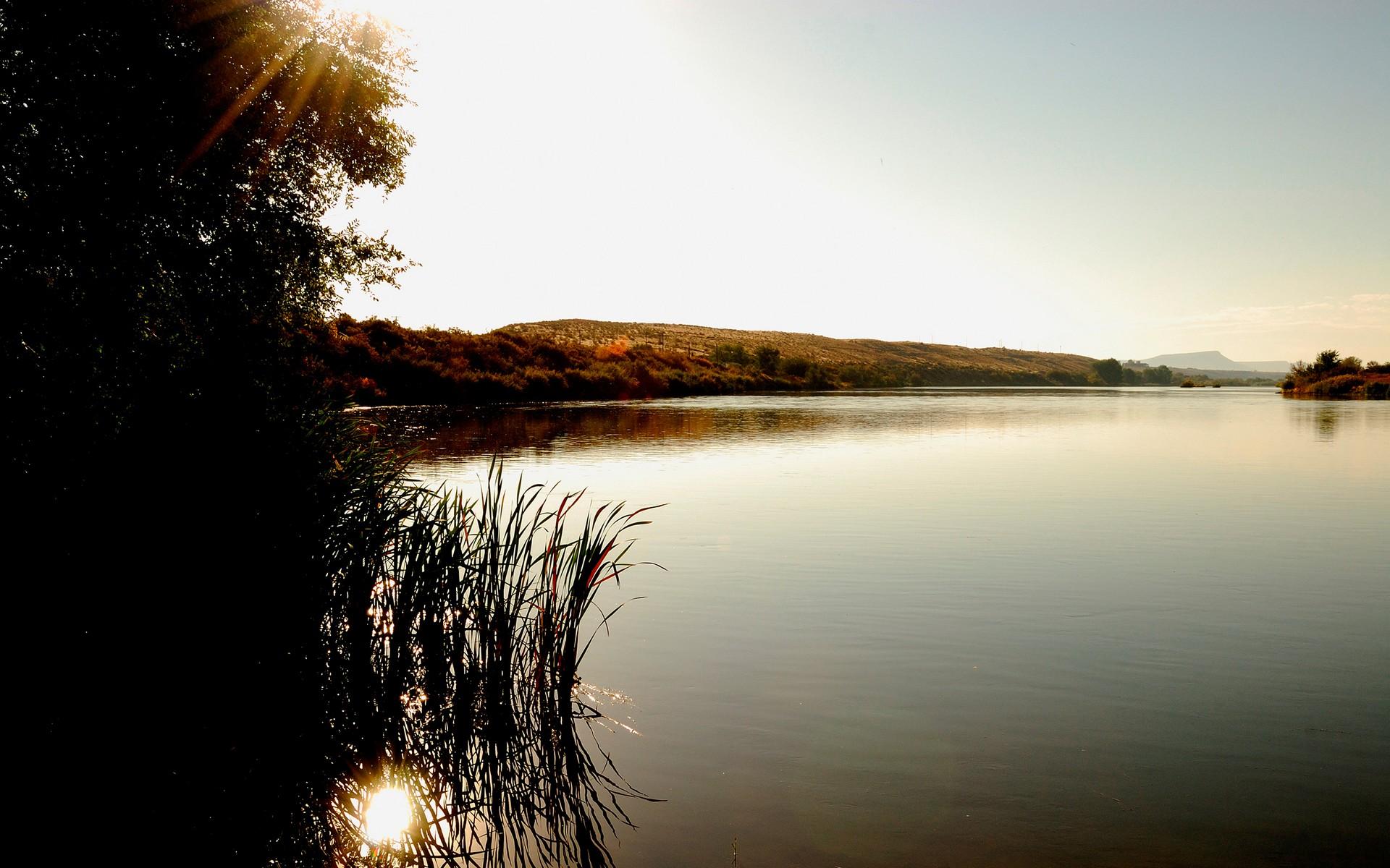 lakes desktop wallpaper hd - photo #36