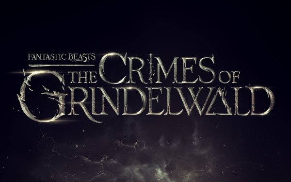 Movie Fantastic Beasts: The Crimes of Grindelwald HD Wallpaper   Background Image