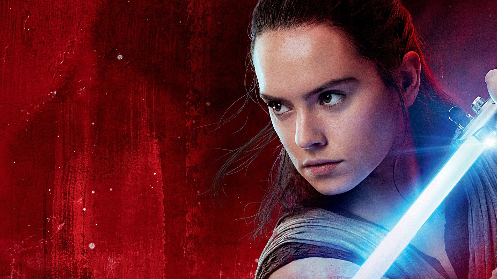 126 Star Wars The Last Jedi Hd Wallpapers Background Images Wallpaper Abyss Page 3