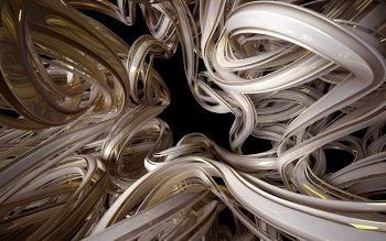 CGI - Abstract Wallpapers and Backgrounds ID : 88680