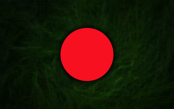 Misc Flag of Bangladesh Flags HD Wallpaper | Background Image