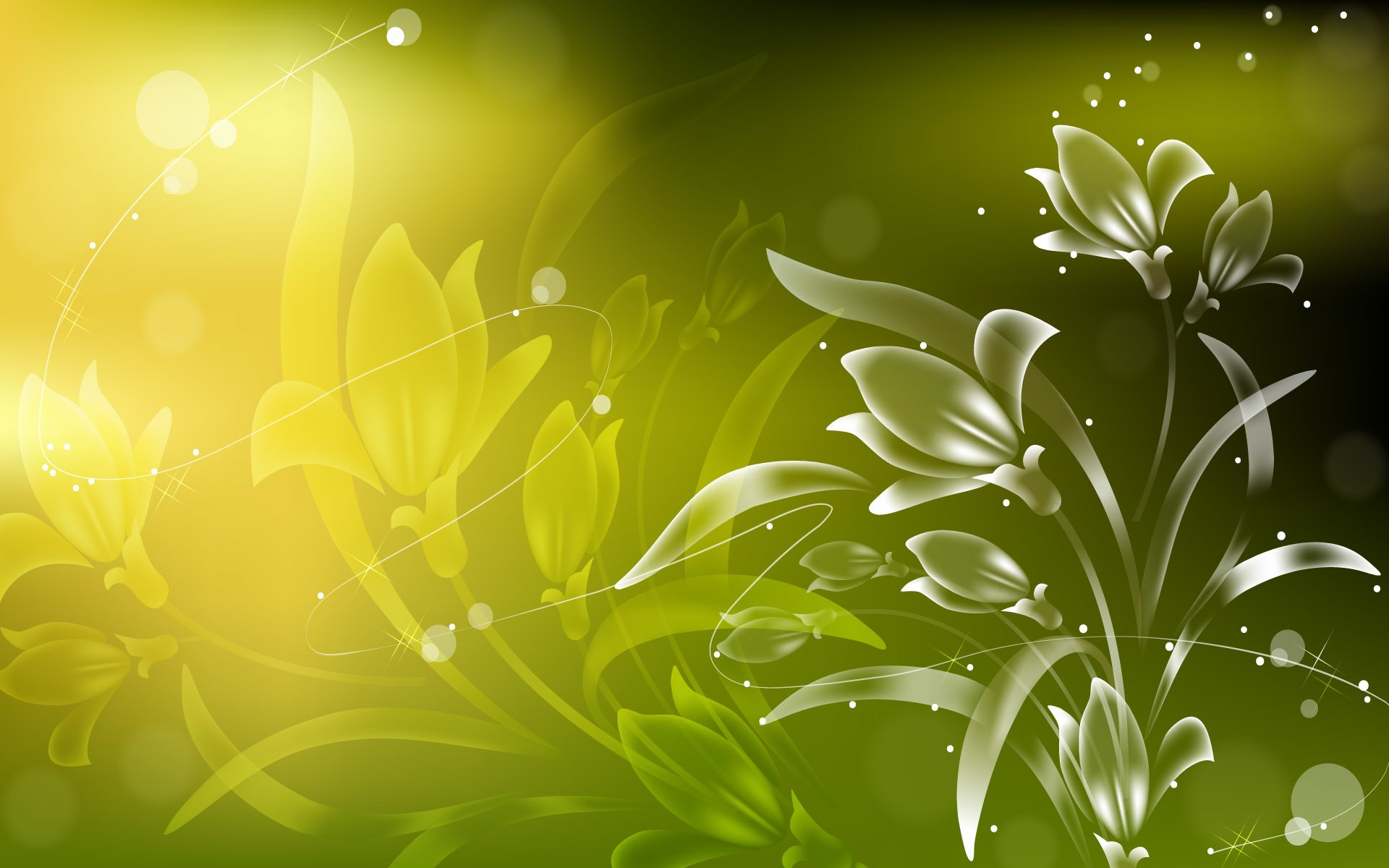 Wallpapers ID:88740
