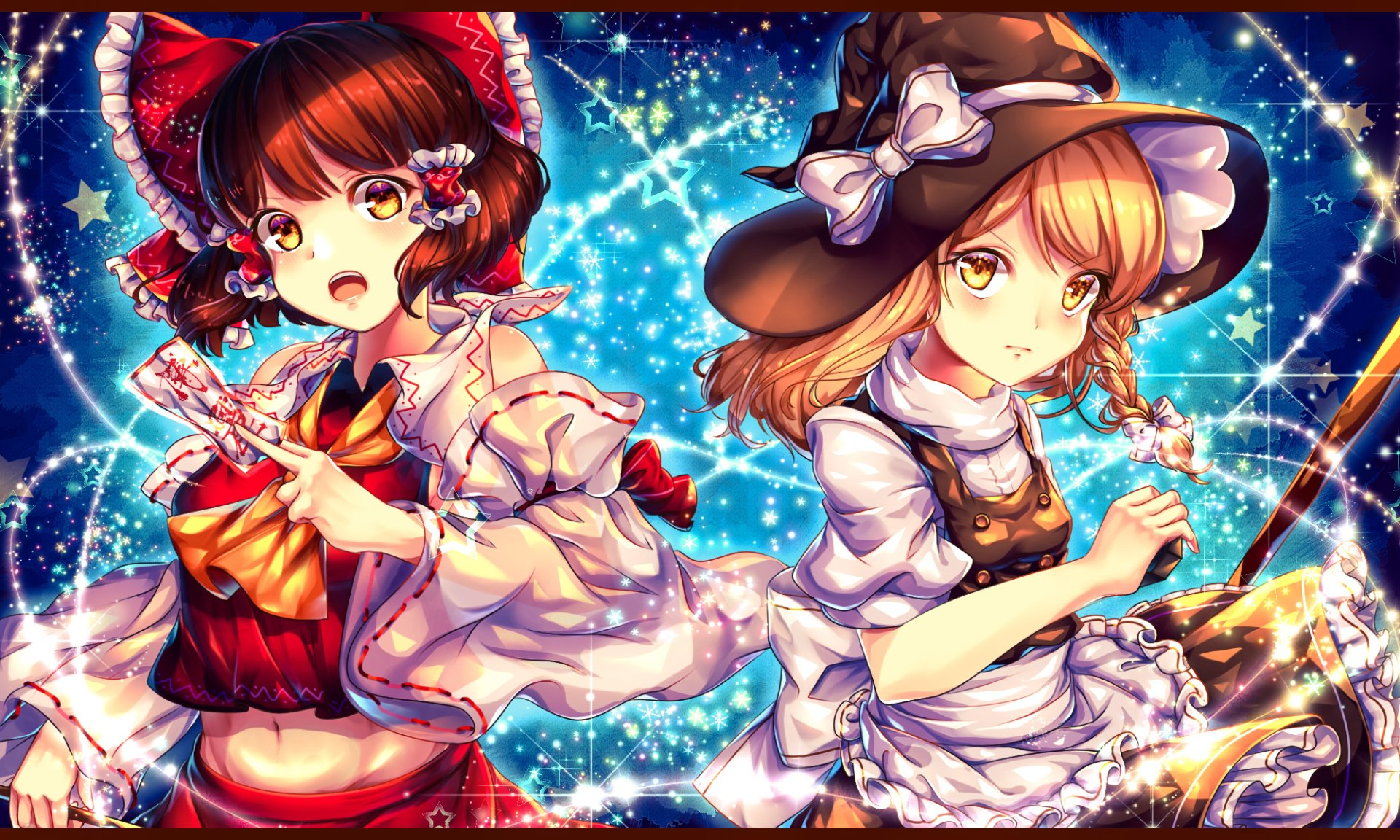 Wallpapers ID:887995