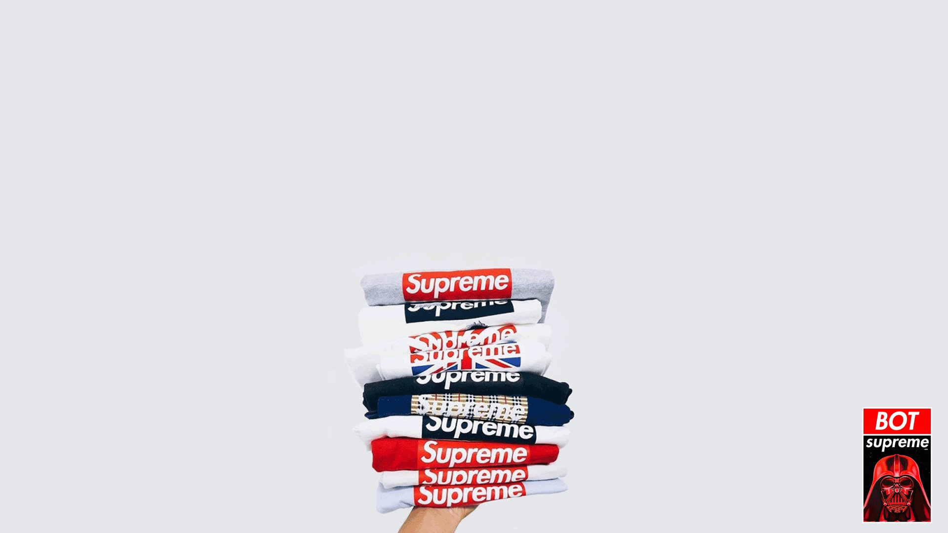17 Supreme Hd Wallpapers Background Images Wallpaper Abyss