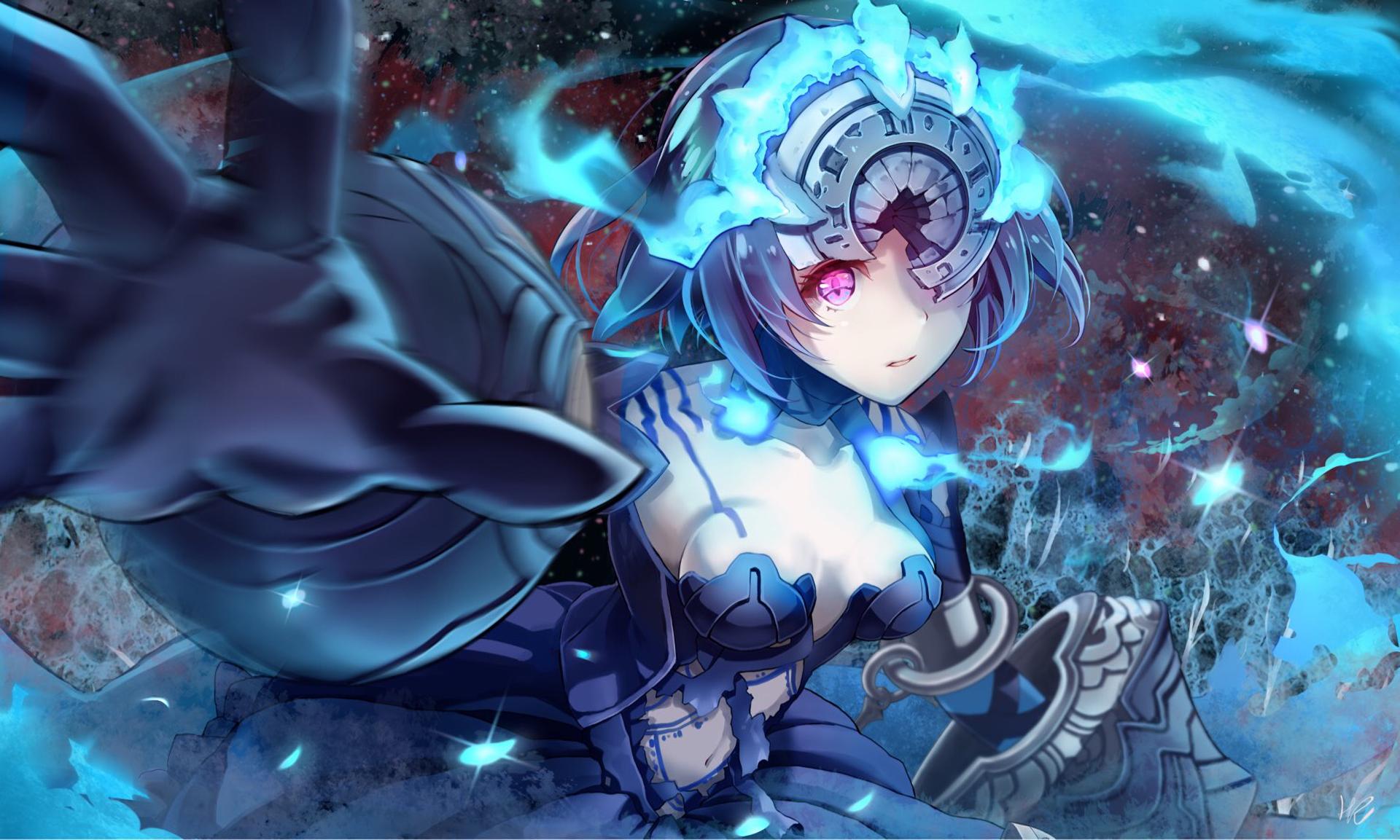 Image Result For Anime Wallpaper Iphone Pinterest